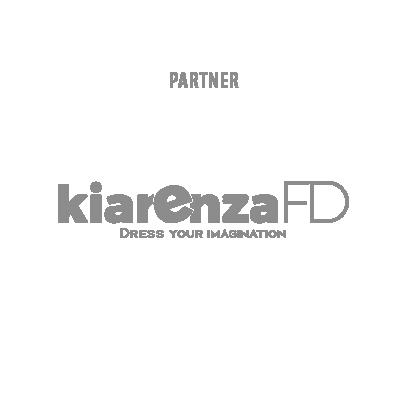 kiarenza-partner