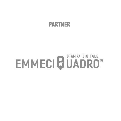 emmeciquadro-partner