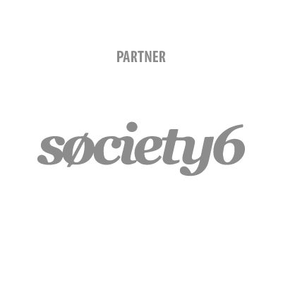society6-partner