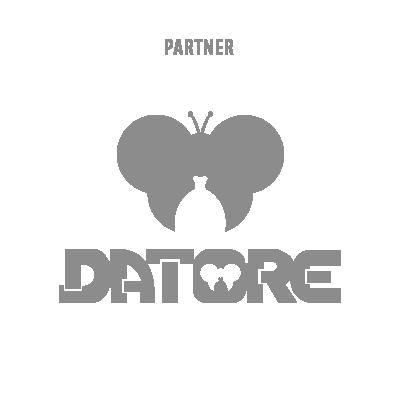 datore-partner