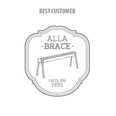 alla-brace-best-customer