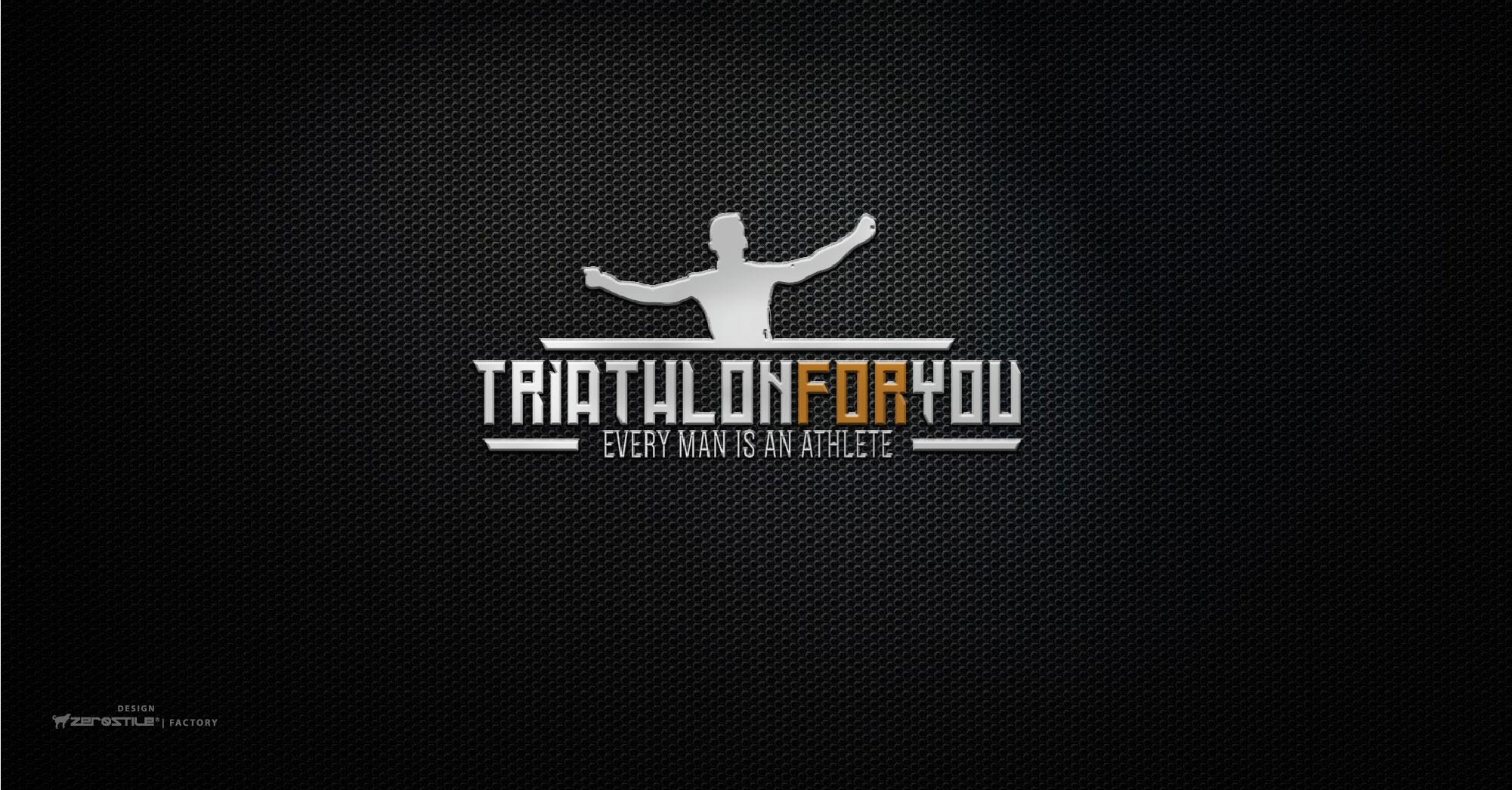 Logo_TFY_Porfolio Gallery