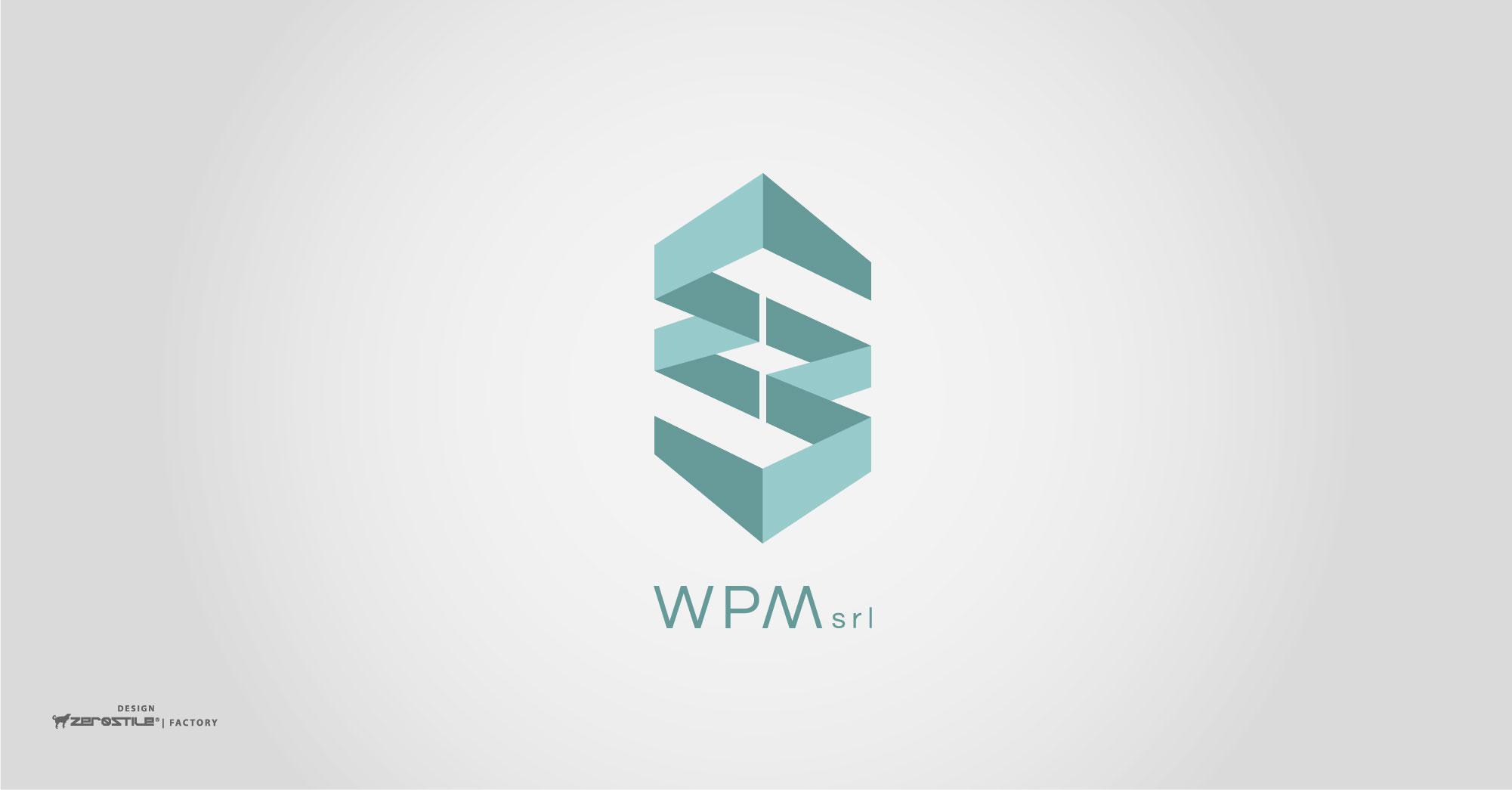 Logo_WPM_Porfolio Gallery