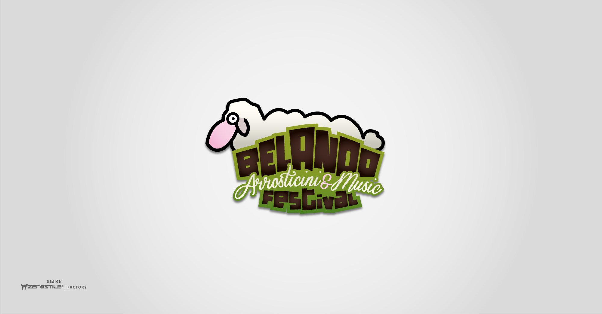 Logo_belando_Porfolio Gallery_Porfolio Gallery_Porfolio Gallery