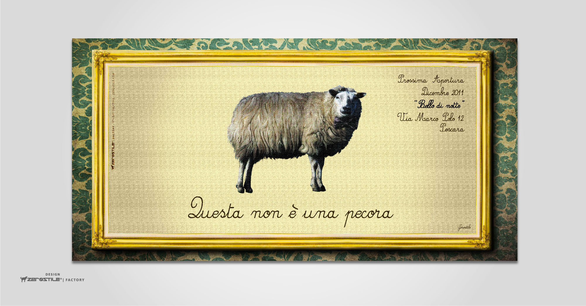 Signore-delle-pecore_ADV_Porfolio-Gallery