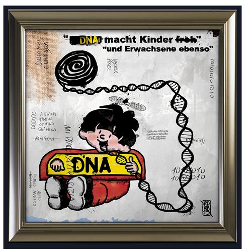 DNA_cornice