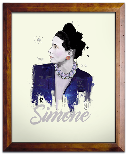 Simone_cornice_web